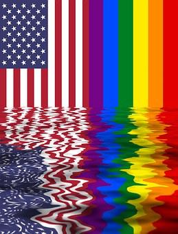 rainbow-flag-1183343__340