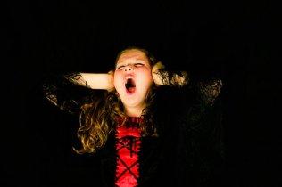 scream-1819736__340