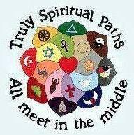 spiritualpaths