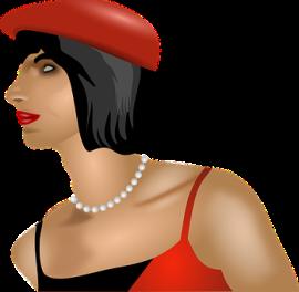 transvestite-146841__340