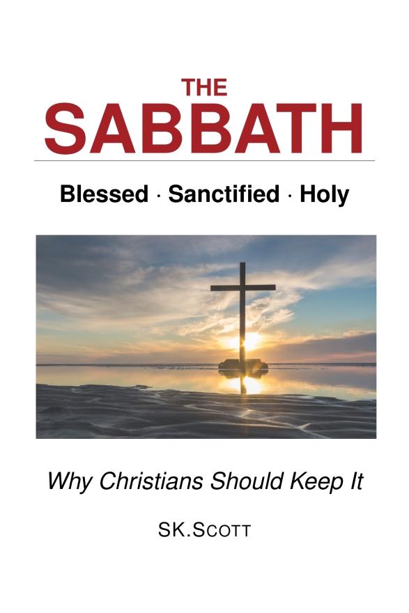 Sabbathcover