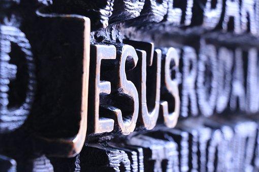 jesus-3135229__340